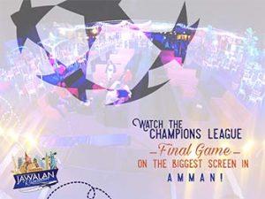 jawalan-champions