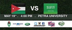 jordan-ksa-rugby