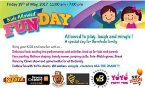 kids-allowed-family-day