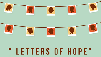letters-of-hope