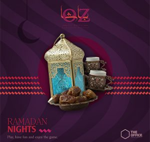 oz-ramadan-nights