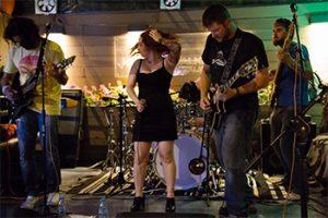 salute-live-band