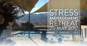 stress-management-retreat