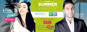 summer-party-holiday-inn-dead-sea