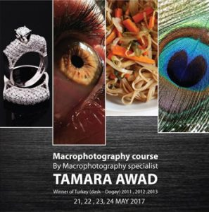 tamara-awad-photography-course