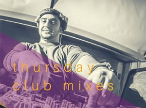 thursday-mix-cube-lounge