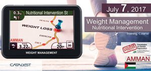 weight-managemt