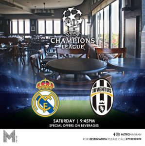 champions-league-final-round-at-metro