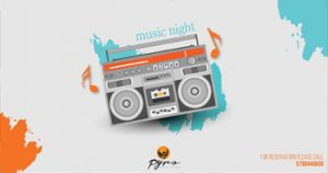 classic-music-night-at-pyro