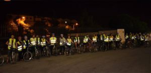 ramadan-cycling-dabouq-only-5-jds