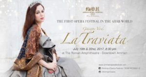 the-first-opera-festival-in-the-arab-world