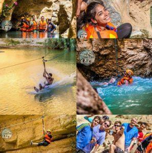 waddi-al-slayta-adventure