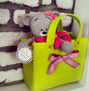 bag-workshop-for-kids