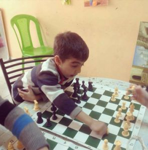chess-for-kids