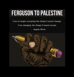 ferguson-to-palestine-at-cafe-de-paris-amman-jordan