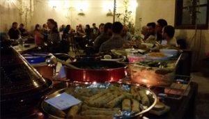 iftar-jadal