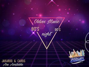 oldies-music-jawalan-night