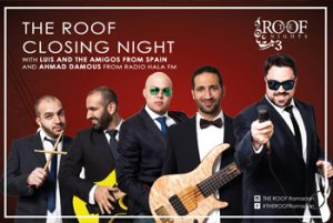 the-roof-closing-night