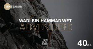 wadi-bin-hammad