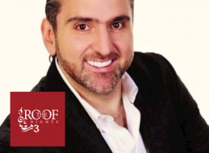 ziad-saleh-at-the-roof