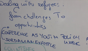 conference-dealing-with-refugees-amman