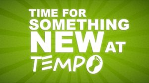 new-classes-at-tempo-dance-academy