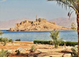 pharaoh-island