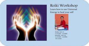 reiki-workshop