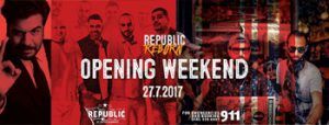 republic-reborn-the-opening-weekend