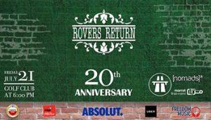 rovers-return-20th-anniversary