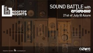 sound-battle-opening-night