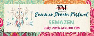 semazen-at-taj-summer-dream-festival