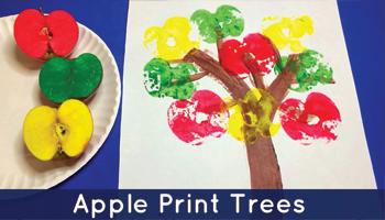 apple-print-trees