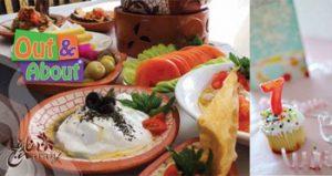 breakfast-naranj