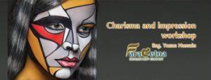 charisma-workshop