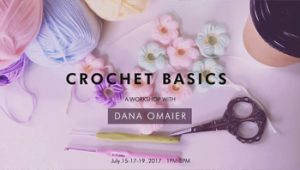 crochet-workshop