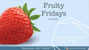 fruity-friday-hackmanite-amman