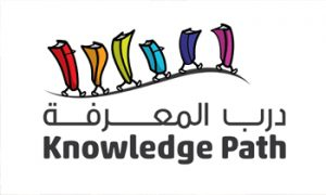 knowledge-path