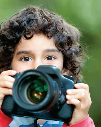 photography-for-kids
