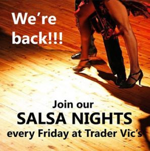 salsa-nights-at-trader-vics