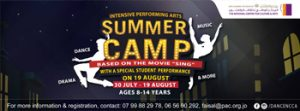 summer-camp-dance