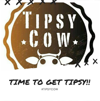 time-to-get-tipsy-at-tipsy-cow-amman