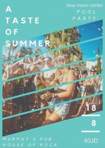 a-taste-of-summer-pool-party
