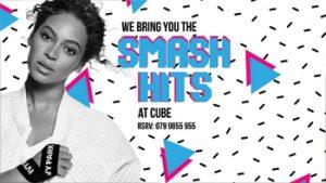 cube-presents-smash-hits