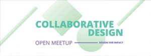 designers-meetup