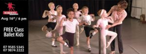free-classical-ballet-kids-try-out