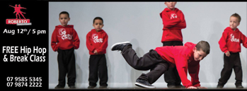 free-hip-hop-break-dance-try-out