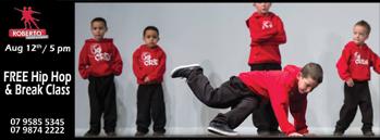 free-hip-hop-break-dance-try-out