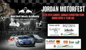 jordan-motorfest