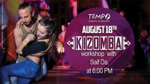 kizomba-workshop-with-saif-da